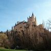 『白雪姫の城』を見にマドリードからセゴビアへ日帰り旅。そしていよいよポルトガルへ! - ヨーロッパ6か国鉄道旅(5)