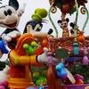 あなたはミッキーマウスの誕生日を知っていますか?