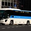 平和交通 529-420157HT