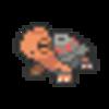 【プリティプリマ】ダブル素人のコータスキレイハナ