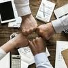 【仕事】人望を得るためにつけるべき4つの習慣