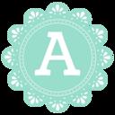 Arin Blog