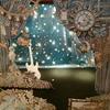 AKIHIDE MUSIC THEATER -Electric Wonderland- at Mynavi BLITZ AKASAKA
