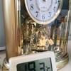気温の感覚
