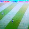 伊野尾クンもサッカー観てる?