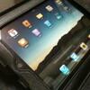 iPadでマンガを読んでみた