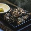 【ズボラ男子女子必見!】鶏むね肉を簡単調理で柔らかく食べる方法