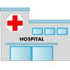 入院には連帯保証人が2人も必要、いない場合はどうなる?