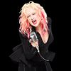 歌い手魂其の三十五・Cyndi Lauper