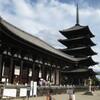 興福寺となら燈花会
