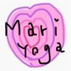 3月Yoga教室@市川文化会館 ~ブレない軸をつくる~