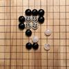 ニコちゃん問題レベル2(2)
