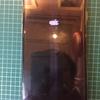 iPhone6画面割れ 天王寺区上本町よりご来店
