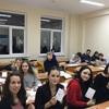 【ロシア美女】ロシアで日本語の授業に参加してみた