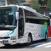 名鉄バス 3402