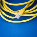 無防備なネット接続がハッカーに狙われる?!Wi-Fiセキュリティの対策とは?