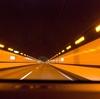 車を運転時のストレス発散方法オススメ3選