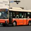 東武バスセントラル 5036
