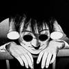 【トラウマ必至!】おすすめの鬱漫画25選!救いのない衝撃のバッドエンド作まで厳選紹介!