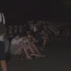 【ポケモンGO】山形県で夜遅く公園の門が閉じられ車20台が出られなくなり市が動くwww