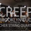 YouTubeにおける弦楽四重奏の扱いの現状