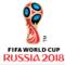 【サッカー】ロシアワールドカップ2018ドロー!日本のグループと出場国と試合結果