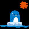 【ペンギンモバイル代理店 活動記録】気まぐれ報告 その1