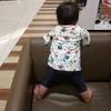 9ヶ月目にすること(赤ちゃん0歳9ヶ月目)