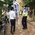2019年7月安倍首相中野駅街宣捨て看板の処理費用は誰が払ったか(情報公開請求)