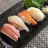 【自宅で握り寿司】知識も経験も無くてもそれなりの鮨は作れるものだ