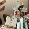 沖縄でオシャレなカフェに行きたいなら、ココ(宣伝?)