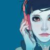 【コラム】世に溢れる欠陥品の音 イヤホンとヘッドホンの音が痛い問題について