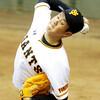 2016年ドラフト指名選手の巨人における展望と起用  堀岡 隼人 育成ドラフト7位 高卒投手