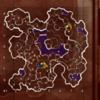 マップを開拓するぞ!