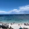 ミニホリデー♪ロットネスト島に行ってきました!その1