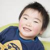 小児矯正-健全な大人の歯に生え変わるために