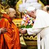読み応えのある1冊 ◆ 「なぜ今、仏教なのかの」