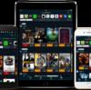 hulu、Amazon video、Netflixなどから見たいものを横断検索できる「JustWatch」というアプリはすごく便利!