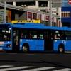 ちばシティバス C507