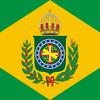 ブラジルの近現代史(1) - 帝国ブラジルの野望