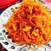 人参の卵炒め(動画レシピ)/Fried carrots with eggs.