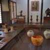 京都の河井寛次郎記念館。清水寺とセットで見たい陶芸家の工房兼住居