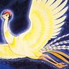 私感仏教論Vol.6ー12 呉智英著『つぎはぎ仏教入門』をさらにつぎはぎ 輪廻からの解脱