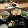 昭和なお寿司屋さん ∴ 清寿し