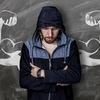「筋トレ」スプリットルーチンで自重トレーニングを組んでみた
