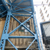 昭和感満載の鶴見線沿線「国道駅」へ行ってみた