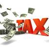 教えて頂きたい! インデックスファンドの投資先企業から出る配当金にかかる税金について