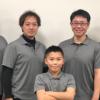 第38回全農カーリング日本選手権2021