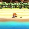 【ゼルダの伝説 夢を見る島】HDフルリメイク版はグレッゾが開発!?聖剣伝説の開発者の会社じゃん!