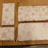 AETHERサクラシリーズの財布が可愛い!個性的な本格レディース革製品ブランド